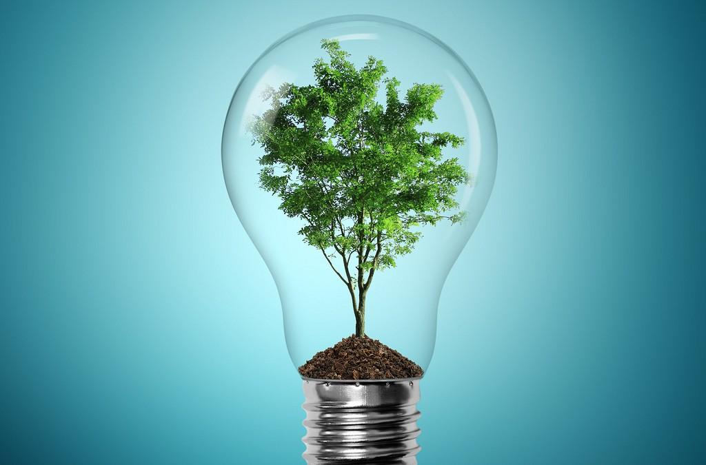 Ktorý alternatívny zdroj energie je pre Vás vhodný