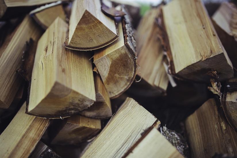 wood-fireplace-horizontal-large